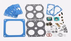 Quick Fuel Technology 3-203QFT Rebuild Kit N/S For QFX,4500 ,