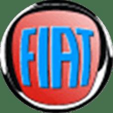 Race Sport Lighting RS-2GS-FIAT Ghost Shadow Valet Light (Fiat)