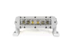Race Sport Lighting MS-MRSR06 Marine LED Light Bars