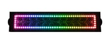 Race Sport Lighting RS14RGBLB-C CHASE MODE Race Sport ColorADAPT Series 14in RGB LED Light Bars