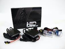 Race Sport Lighting 9004-12K-G3-CANBUS G3 CANBUS Kit