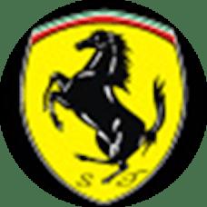 Race Sport Lighting RS-2GS-FER Ghost Shadow Valet Light (Ferrari)