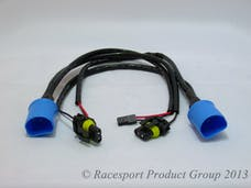 Race Sport Lighting HILOCANC-9004 Hi/Lo Canceller Harness