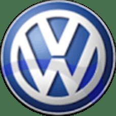 Race Sport Lighting RS-2GS-VW Ghost Shadow Valet Light (Volkswagen)