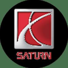 Race Sport Lighting RS-2GS-SATURN Ghost Shadow Valet Light (Saturn)