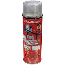 Race Sport Lighting RS-PB-SPRAY PhotoBlocker Spray