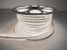 "Race Sport Lighting RS-3528-164FT-WW 110V ""Atmosphere"" Waterproof LED Strip Lighting Warm White"