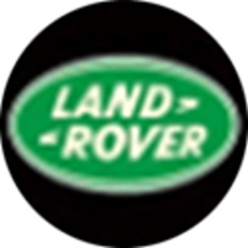 Race Sport Lighting RS-2GS-LAND Ghost Shadow Valet Light (Land Rover)