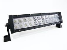 "Race Sport Lighting RS-LED-72W 14"" LED Light Bar 72W/4,680LM"