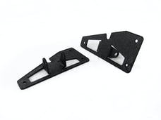 Race Sport Lighting RS-NR-L16 LED Light Bar Brackets
