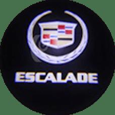Race Sport Lighting RS-2GS-ESCAL Ghost Shadow Valet Light (Escalade)