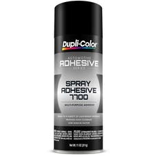 Race Sport Lighting RSAR10100 Dupli-Color Spray Adhesive 7700 - Aerosol