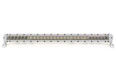 Race Sport Lighting MS-MRSR30 Marine LED Light Bars