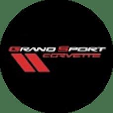 Race Sport Lighting RS-2GS-CORGR Ghost Shadow Valet Light (Corvette Grand Sport)