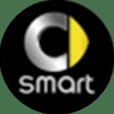 Race Sport Lighting RS-2GS-SMART Ghost Shadow Valet Light (Smart)