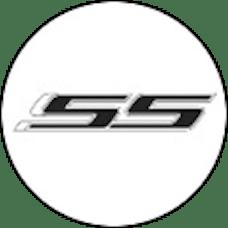 Race Sport Lighting RS-2GS-SS Ghost Shadow Valet Light (Camaro SS)