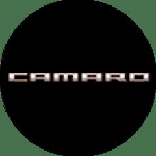 Race Sport Lighting RS-2GS-CAM Ghost Shadow Valet Light (Camaro)