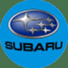 Race Sport Lighting RS-2GS-SUB Ghost Shadow Valet Light (Subaru)