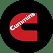 Race Sport Lighting RS-2GS-CUMM Custom Ghost Shadow Door Valet Kit