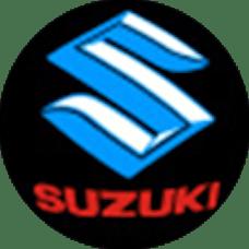 Race Sport Lighting RS-2GS-SUZUKI Ghost Shadow Valet Light (Suzuki)