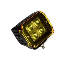 Race Sport Lighting RS-4L-3X316W 3x3 16W LED Work Light