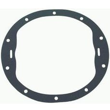 RPC (Racing Power Company) R0013 Chevy interm diff gasket-10 bolt ea