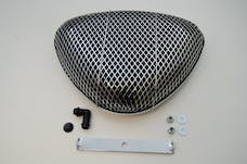 RPC (Racing Power Company) R2196 Open screen air cleaner set ea