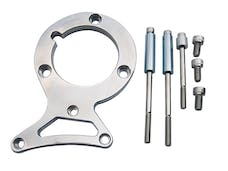 RPC (Racing Power Company) R4370 Billet power streering bracket