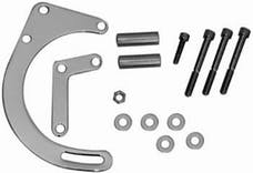 RPC (Racing Power Company) R7758 Sb chevy low mount alt bracket ea