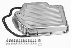 RPC (Racing Power Company) R8492 Pol alum turbo 400 trans pan ea
