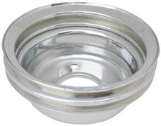 RPC (Racing Power Company) R8974 Ford pulley-double groove lower ea
