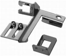 RPC (Racing Power Company) R9620 Adjustable throttle cable bracket