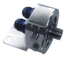 RPC (Racing Power Company) S1410