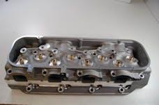 RPC (Racing Power Company) S4403