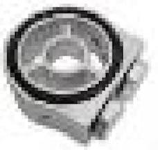 RPC (Racing Power Company) S5303