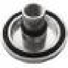 RPC (Racing Power Company) S5306