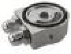 RPC (Racing Power Company) S5307