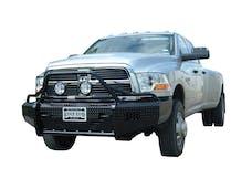 Ranch Hand BSD101BL1S Summit Bullnose Front Bumper