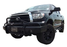 Ranch Hand BST07HBL1 Summit Bullnose Front Bumper