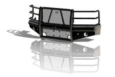 Ranch Hand FBC151BLR Legend Series Front Bumper