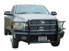 Ranch Hand FBD101BLRS Legend Series Front Bumper