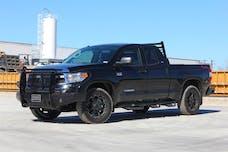 Ranch Hand FST14HBL1 Summit Series Front Bumper