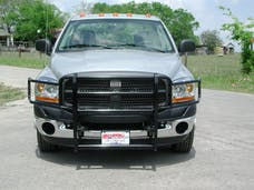 Ranch Hand GGD061BL1 Legend Series Grille Guard