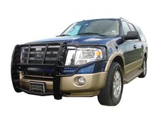 Ranch Hand GGF07HBL1 Legend Series Grille Guard