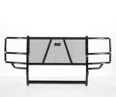 Ranch Hand GGF171BL1 Legend Series Grille Guard
