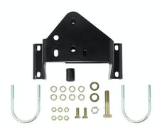 Rancho RS62101 Track Bar Bracket