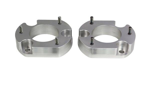 ReadyLift 66-2052 1.5'' Suspension Leveling Kit