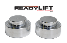 ReadyLift 66-3015 1.5'' Rear Coil Spring Spacer