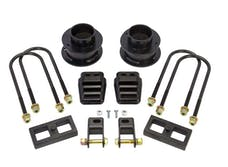 ReadyLift 69-1331 SST LIFT KIT 3.0in. FRONT 1.0in. REAR