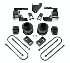ReadyLift 69-1342 SST LIFT KIT 4.5in. FRONT 2.0in. REAR